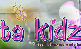 kuta kidz bali fashion, kuta kids fashion